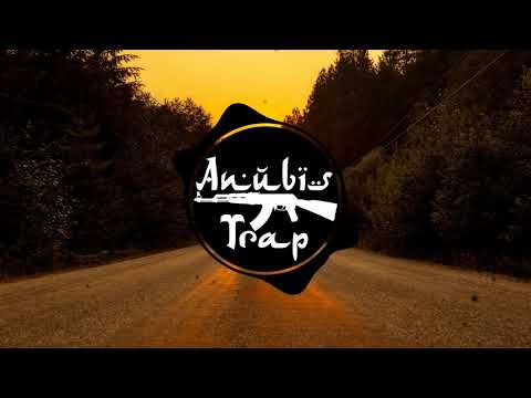 LM3ALLEM - Neolithic | Best Arabic Trap