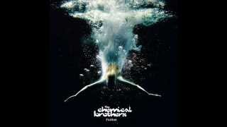 Chemical Brothers - Swoon (Radio Edit) HIGHEST QUALITY!!!