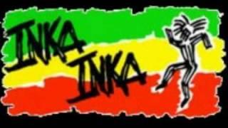 Inka Inka - Mus a Bow