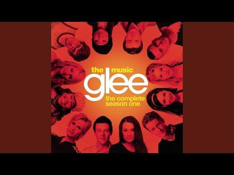The Boy Is Mine (Glee Cast Version)