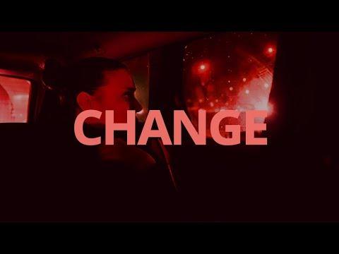 Arin Ray, Kehlani - Change // Lyrics