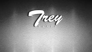 D2Therj Type Beat (Prod. By Trey Beats & Jo Bizzy Boy)