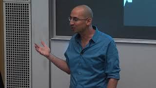 UW Allen School Colloquium: Ariel Procaccia (CMU)