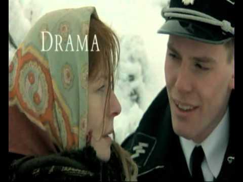 Krev zmizelého (2005) - ukázka