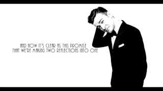 "Justin Timberlake - ""Mirrors"" Lyrics HQ"