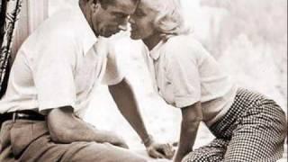 Vídeo 14 de George Gershwin