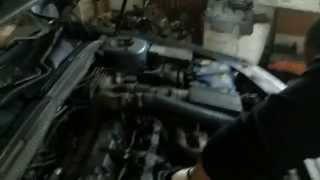 Очистка форсунок 2.0 HDI Peugeot 406 очистителем Pro Tec (Про Тек)(Очистка форсунок 2.0 HDI Peugeot 406 очистителем Pro Tec (Про Тек), 2015-02-02T10:39:10.000Z)