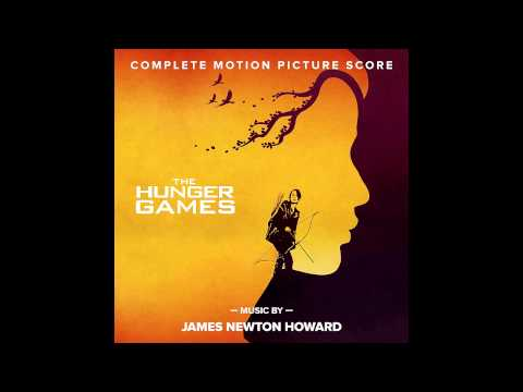 The Hunger Games (sessions) - 04 - Propaganda Film