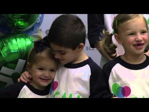 2 Your Health: Call for Kids