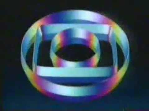 Resultado de imagem para TV GLOBO ANOS 80