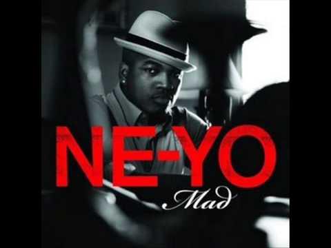 Mad  Neyo Instrumental