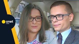 Reforma sądownictwa dotknie nas wszystkich - Marta Tomkiewicz i Paweł Murawski | #OnetRANO