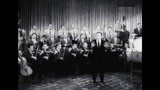 «Дорога на Берлин»(В 1944 году была написана песня «Дорога на Берлин», которая вошла в репертуар Леонида Утесова. Поэт Евгений..., 2015-08-05T06:00:23.000Z)