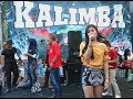 SAYANG SAYANG - REZHA OCHA - OM KALIMBA MUSIC - LIVE BABADAN KARANGANOM KLATEN - 29 09  2018