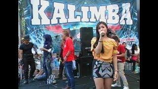 Sayang Sayang REZHA OCHA - OM KALIMBA MUSIC - LIVE BABADAN KARANGANOM KLATEN - 29 09 2018.mp3