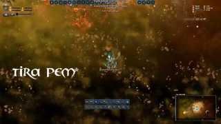 Darkorbit - Run Forrest Run