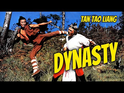 wu-tang-collection---dynasty-(-dinastÍa-subtítulos-en-español)