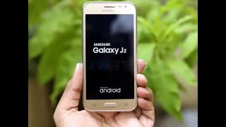 new benchmark has the galaxy j2 2016 coming with 2gb of ram