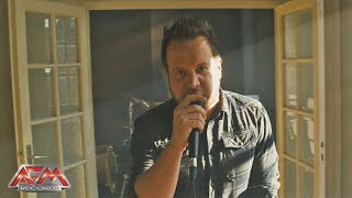EMIL BULLS - Mr. Brightside [The Killers Cover] (2019) // Official Music Video // AFM Records