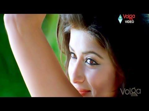 Saradaga Kasepu  Songs - Nee Palukulu - Allari Naresh