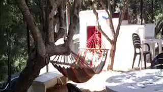 Guidaloca Residence, Baia di Guidaloca Sicily