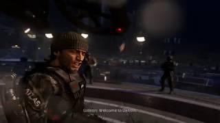Call of Duty Advance Warfare : มาก 4 ปีแล้วน่ะ #5