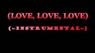 The Beatles- All You Need Is Love (LYRICS)