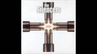 The Silencers Siddharta 2004
