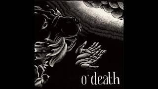 o'death - Reprise