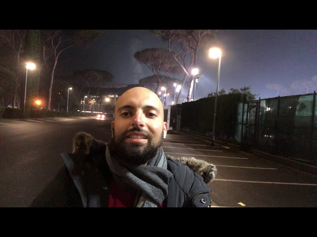 🔴 CMIT - Roma-Young Boys: commento e analisi postpartita