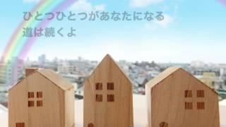 しんやパパの育児日記もよろしく。 http://ameblo.jp/dadyshinya.