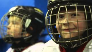 The History of Timbits Hockey Thumbnail