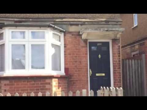284 green street enfield london uk casa n 284 green