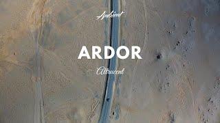 Altrucent - Ardor (Music Video)