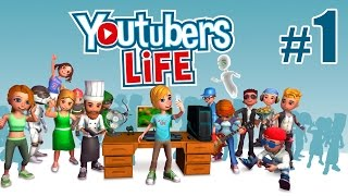 youtubers-life-1