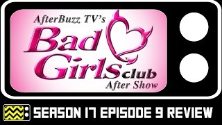 Download Video Bad Girls Club Season 17 Episode 9 Review & After Show | AfterBuzz TV MP3 3GP MP4
