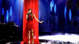 Charice - Home for Valentine's, 'Note to God' Mp3