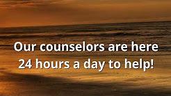 Christian Drug and Alcohol Treatment Centers Ponte Vedra Beach FL (855) 419-8836 Alcohol Rehab