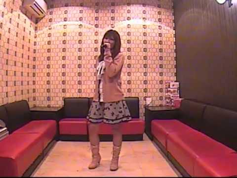 ハート秒読み/橋本美加子 うたスキ動画:うたスキJOYSOUND com