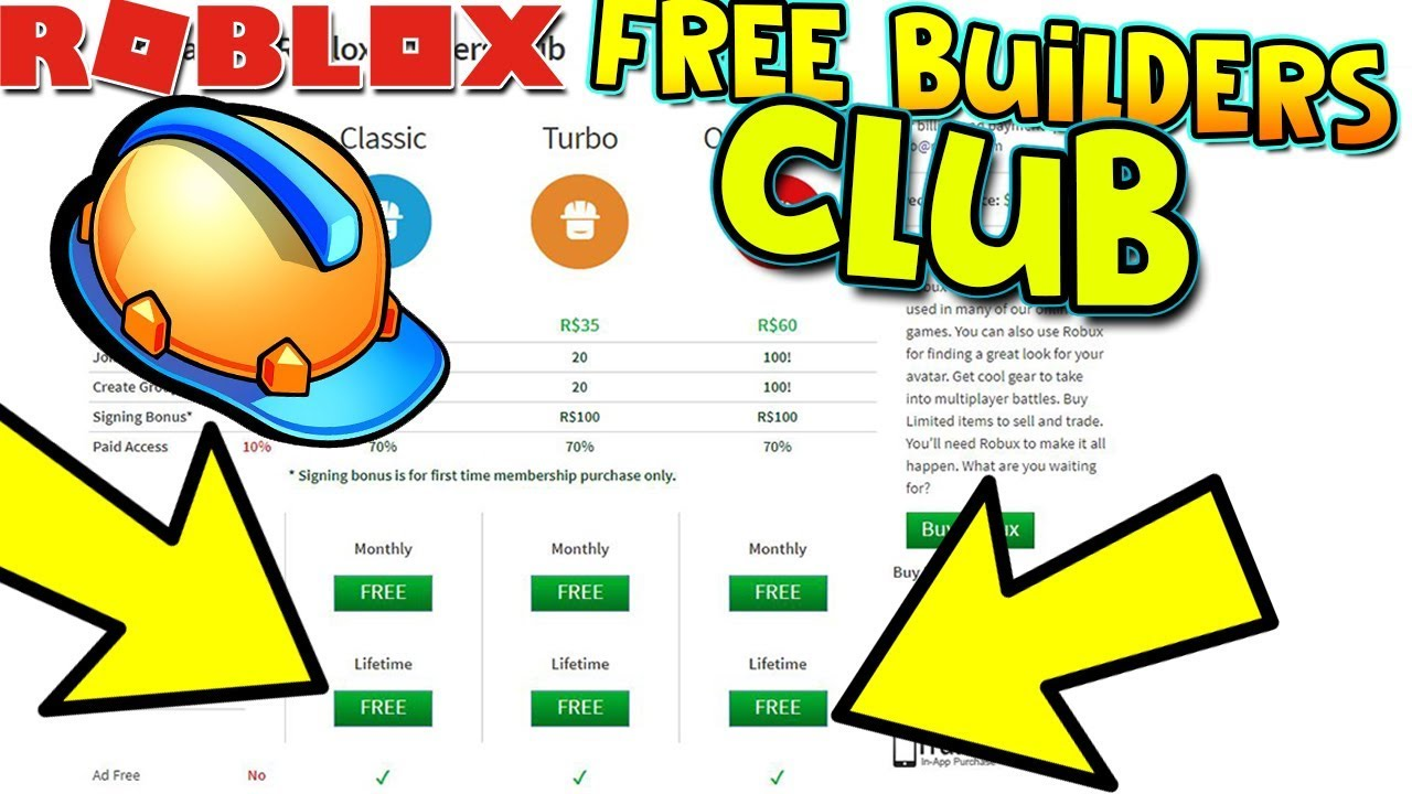 Roblox Free Builders Club Code How To Get 90000 Robux