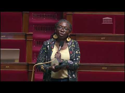♻ ECONOMIE CIRCULAIRE : STOP À L'OBSOLESCENCE PROGRAMMÉE  DES LOGICIELS ! (11/12/19)