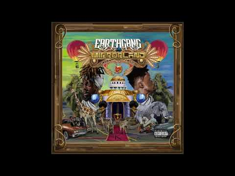 earthgang-–-avenue-(official-audio)
