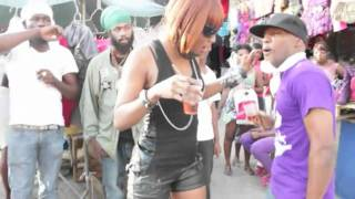 BALLA G FT GANGSTA BABES - PROTECT MY LIFE (OFFICIAL MUSIC VIDEO) ROKUS RECORDS [MARCH 2011]
