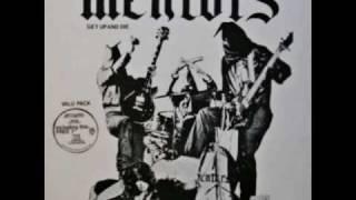The Mentors - 1 - Peepin