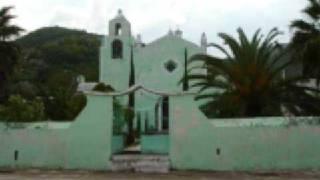 San Nicolas, Jacala, Hidalgo