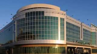 Holiday Inn Bur Dubai - Embassy District 4* Дубай, ОАЭ(Отель Holiday Inn Bur Dubai - Embassy District 4* Дубай, ОАЭ Отель Holiday Inn Bur Dubai находится в районе посольства. К услугам гостей..., 2015-11-19T17:43:59.000Z)