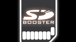 SD-Booster - Андроид больше не лагает! The game no longer lags!(, 2015-04-28T06:43:58.000Z)