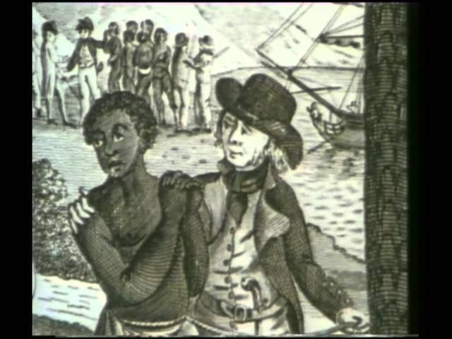 Suriname   Geschiedenis deel 05