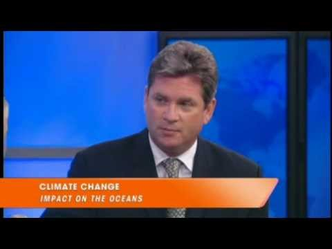 Ebru Today-Tim Dillingham-Ocean Climate Changes