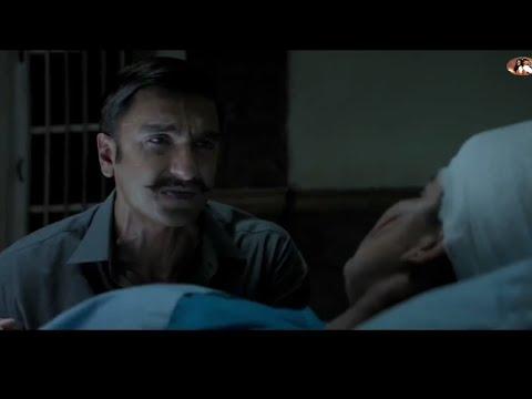 Bandeya Rey Bandeya Full Video Song | Arijit Singh, Asees Kaur | Simmba | Sara Ali K | Ranveer S